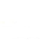 Artifex Knowledge Engineering